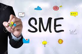 SME - A few thoughts to ponder over