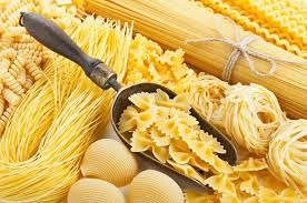 Pasta and Noodles – Future Prospects