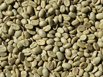 CFTRI Technology on Green Coffee Extract